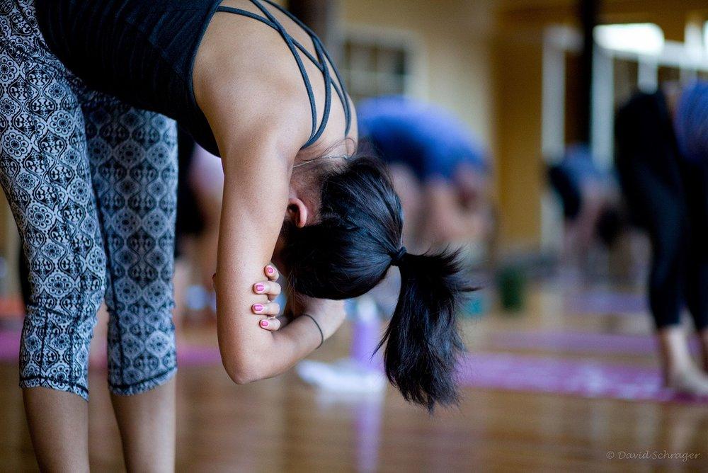 yoga day 2015 (2) .JPG