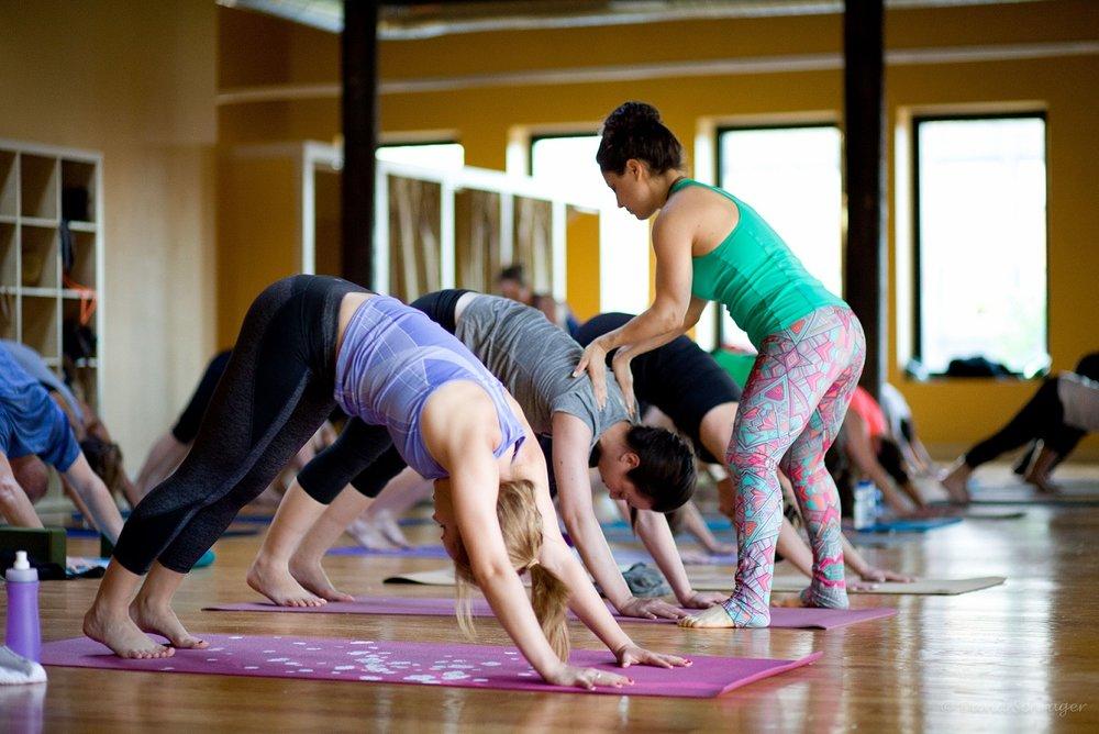 yoga day boston 2015.JPG