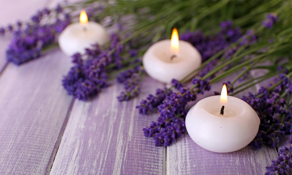cropped-candles1-1.jpg