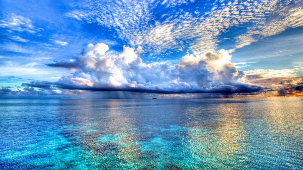 ocean-sea-shades-tranquil-blue-wallpaper-1920x1080.jpg