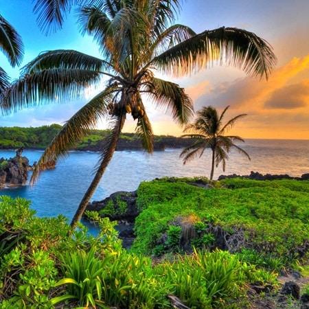 hawaii-maui-2016-r-117211856.jpg
