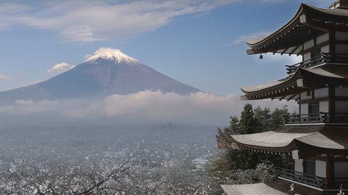 colours-of-the-world---zen-japan-main.jpg
