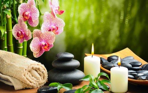 Zen-Meditation-ideas-stone-candle-HD-picture-widescreen.jpg