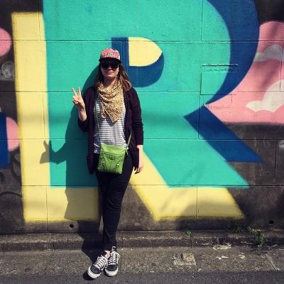 Rachel in Tokyo.jpg