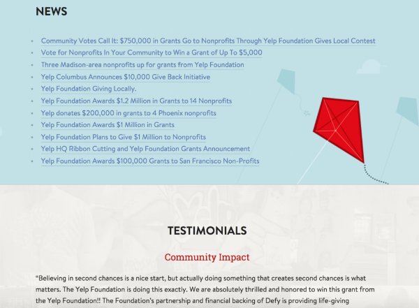 Yelp+Foundation+site+design+3.png