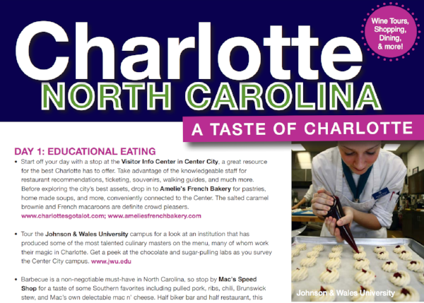 Charlotte culinary tourism image.png