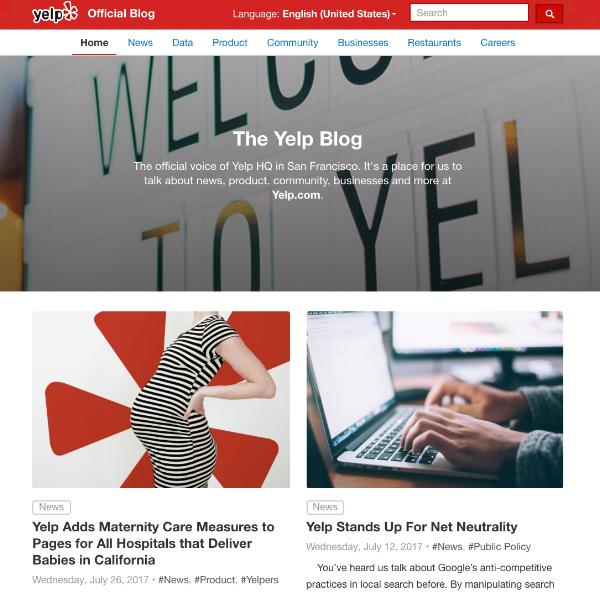 Yelp blog design.png