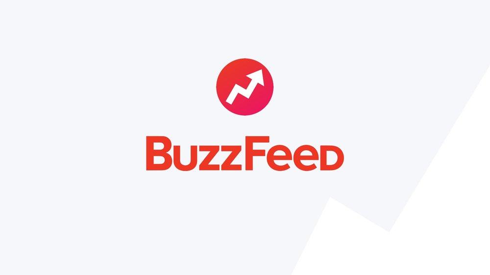 Buzzfeed-wall.jpg