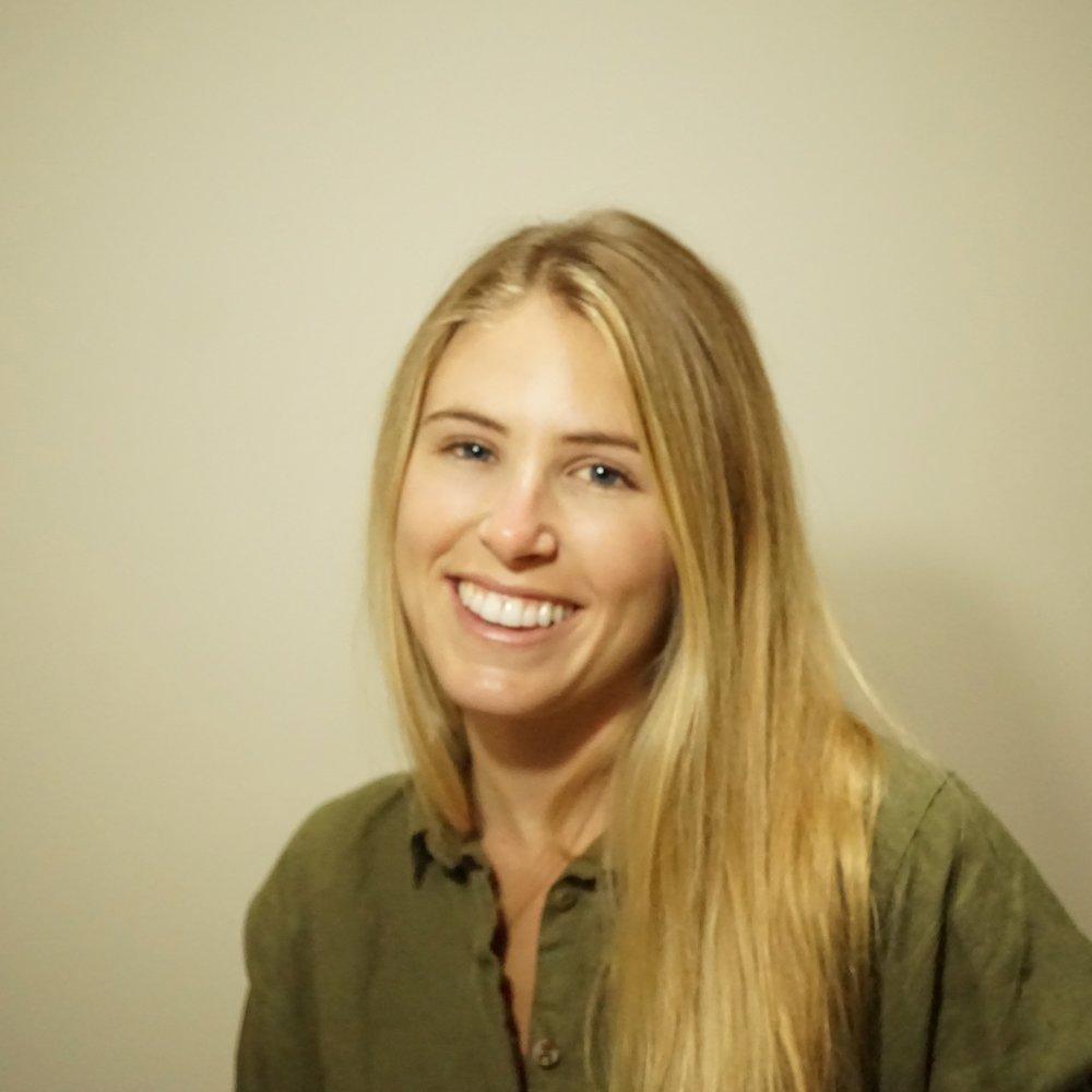 Helen Nostrand   DIRECTOR OF MARKETING