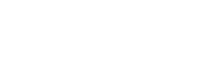Supernova Creative Studio