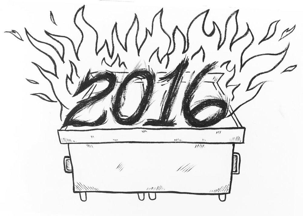 2016dumpsterfire.jpg