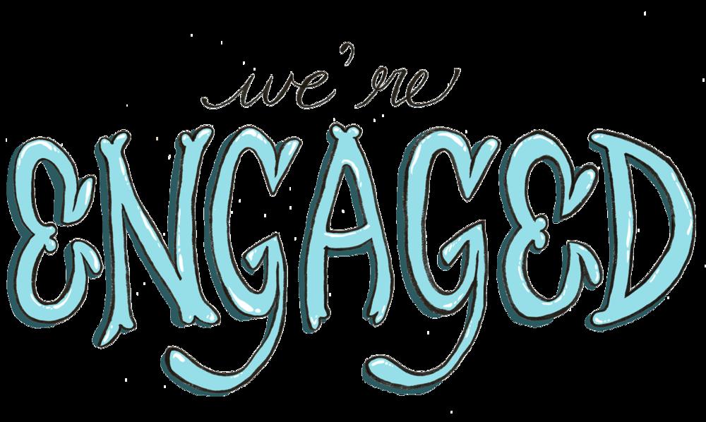 wereengaged-010817.png