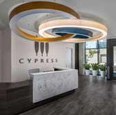 cypress3-sml.jpg