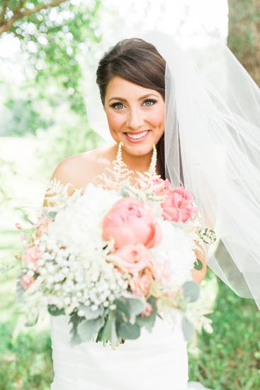 Pop-of-Color-Asheville-Wedding-Makeup-43.jpg