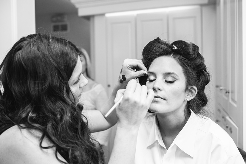 Pop-of-Color-Asheville-Wedding-Makeup-56.jpg