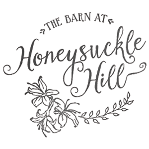 Pop-of-Color-Asheville-Makeup-Preferred-Vendor-Honeysuckle-Hill.png