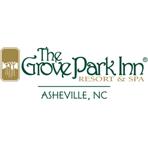 Pop-of-Color-Asheville-Makeup-Preferred-Vendor-The-Grove-Park-Inn.png