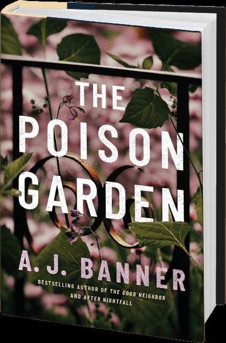 poison-garden.png