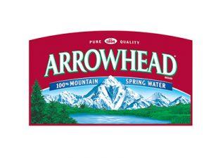 arrowhead-1-300x225.jpg