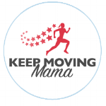 keep-moving-mama