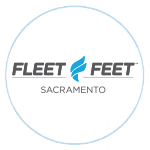 Fleet-Feet-Sac.png