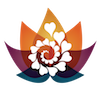 logo transparent lotus small.png