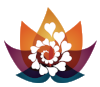 logo transparent lotus.png