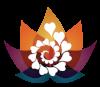 logo transparent lotus.png