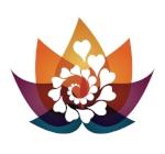Devi Logo Crop.jpg
