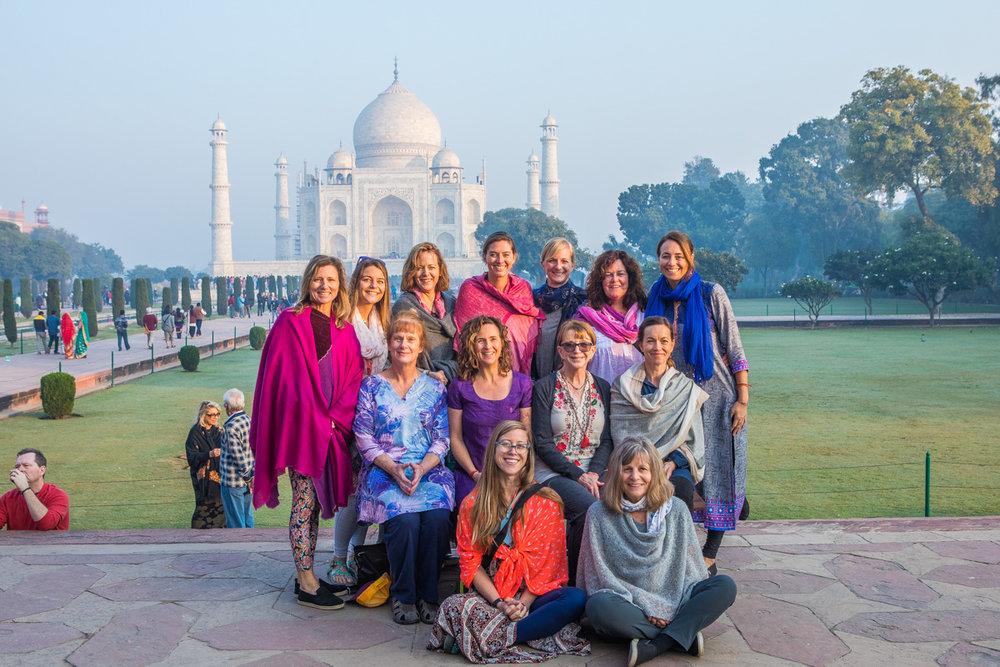 India2017_0475.jpg