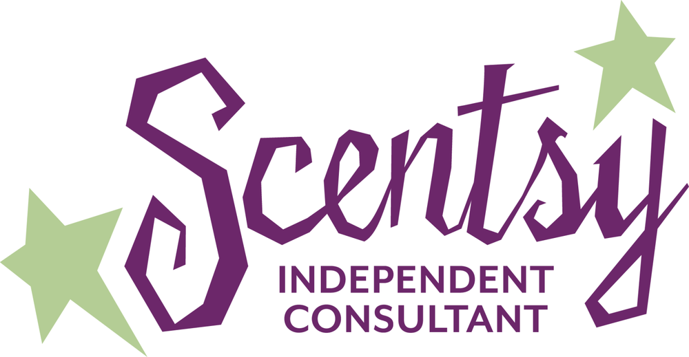 Scentsy by Theresa - Visit Website Here