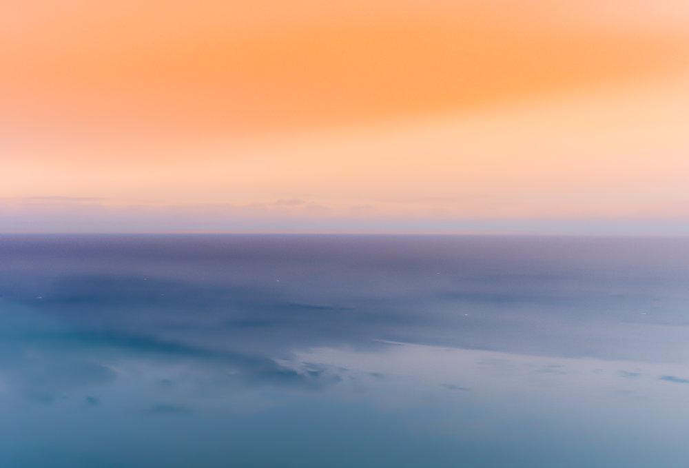 Lake Michigan-Arcadia Scenic Overlook.jpg