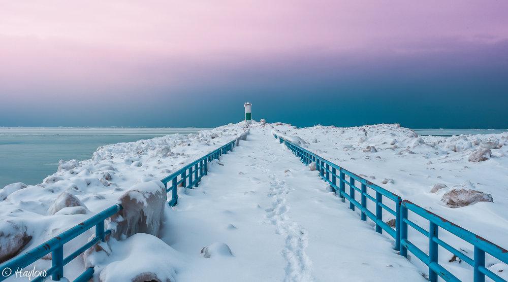 Onekama Lighthouse.jpg