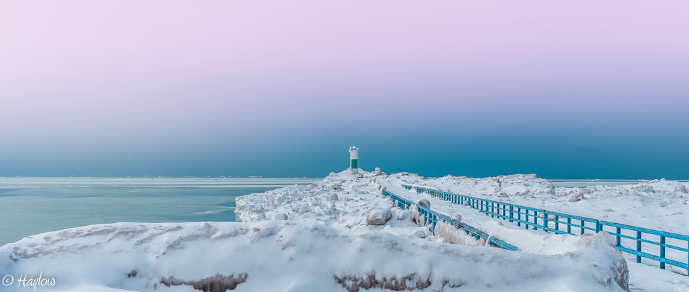 Onekama Lighthouse2.jpg