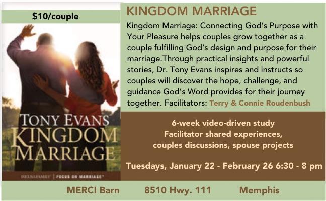 Kingdom Marriage.jpg