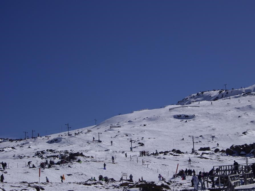 Skiers Snow View a.jpg
