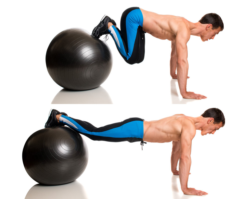 Stability-Ball-Roll-Up.jpg