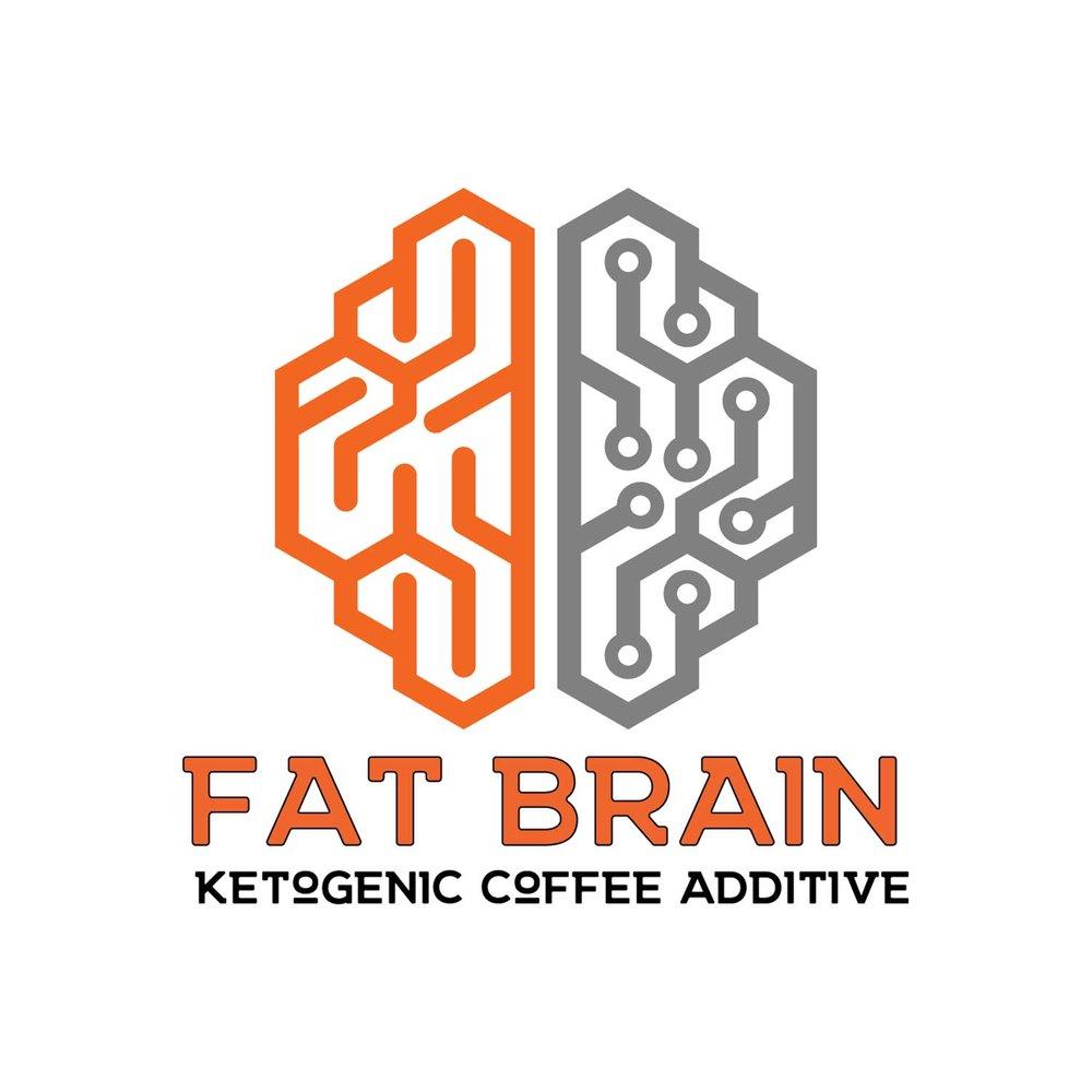 Fat Brain Ketogenic Coffee Additive  https://www.fatbrainketo.com/