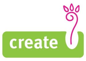 Create Logo Horizontal-01.jpg