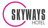 Skyways Hotel, Airport West, VIC