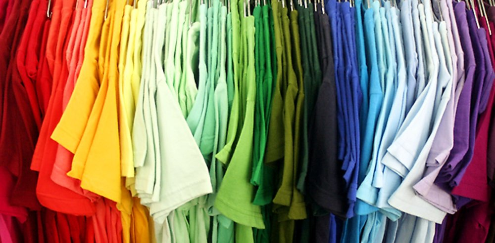 aa colortees rack large.jpg