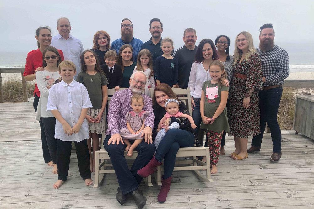 Shepherd-Family-2018.jpg