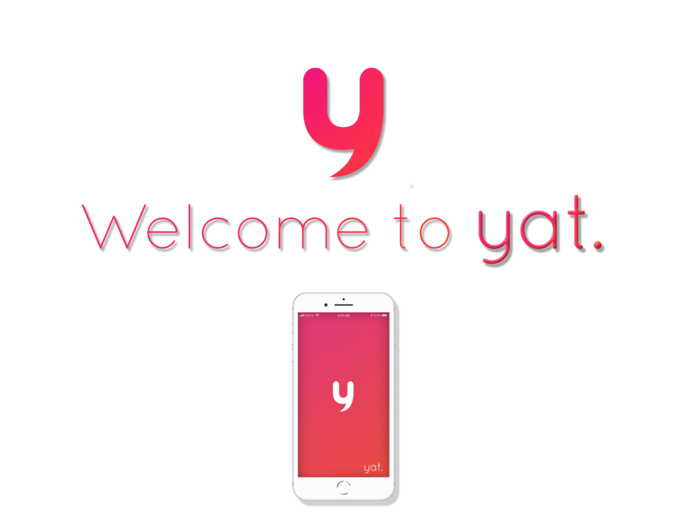 Welcome to yat with phone.png