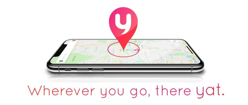 wherever+you+go+V4.jpg