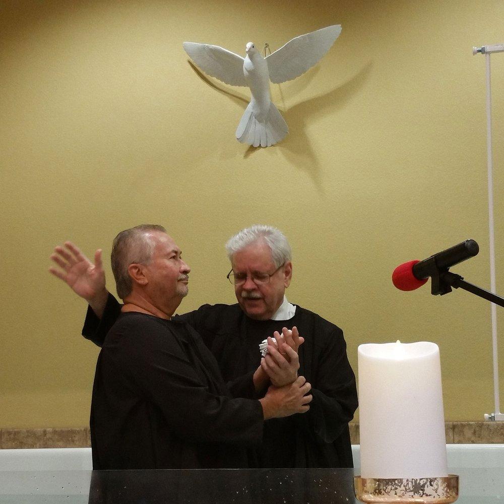 Baptism-square-01.jpg