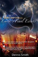 spirit-baptism-FinalEvents.jpg