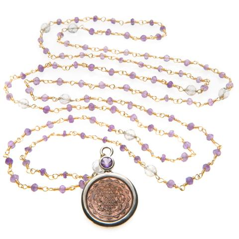The Sattva Collection