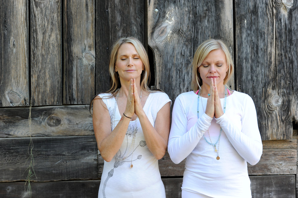 cathy-connors-prayer-hands