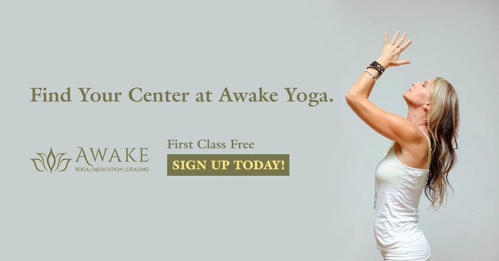 awake-yoga-facebook-ad-02.jpg