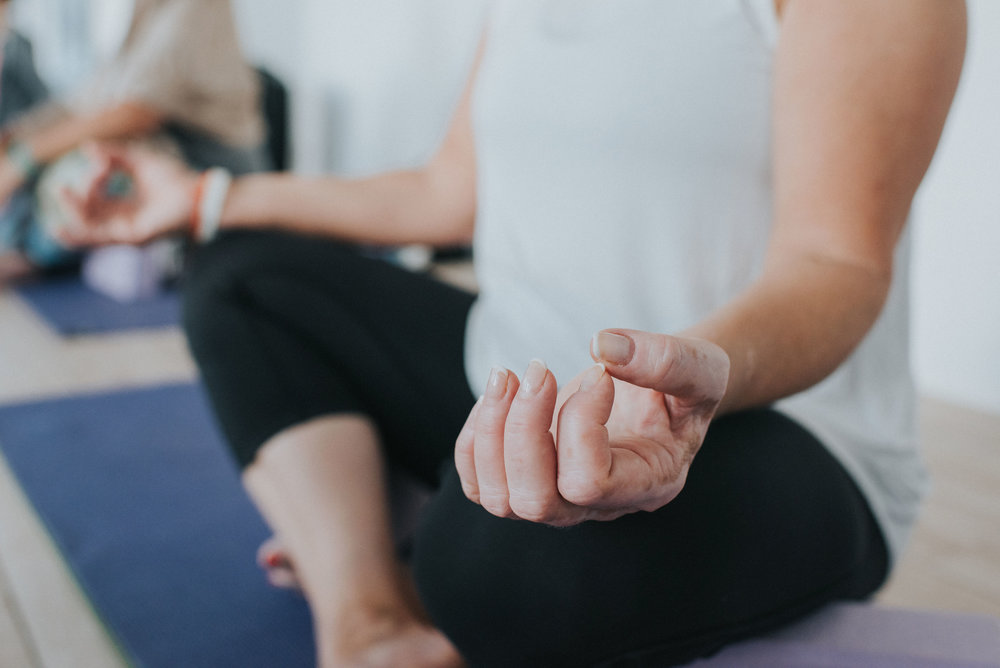 Mudra-Awake-Yoga.jpg